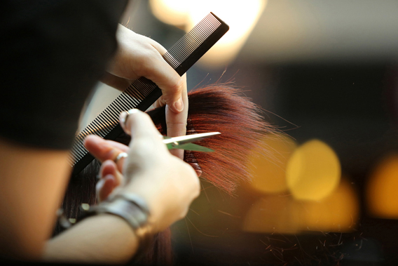 次の美容業界のあり方を具現化していく